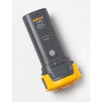 Accessoires - Bloc-batterie Fluke SBP3 - FLUKE