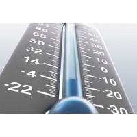P660 - Option hautes températures jusqu'à +1.500 °C - FLIR