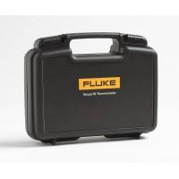 Accessoires - Mallette pour thermomètres infrarouges visuels - FLUKE