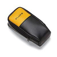 Accessoires - Sacoche C90 - FLUKE