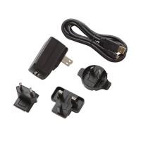 Accessoires - Câble USB - CHAUVIN ARNOUX