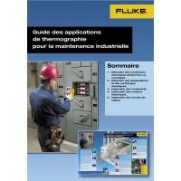 Guide de la thermographie - Maintenance industrielle