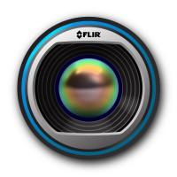 Logiciel - FLIR Tools - FLIR