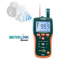 MO297 - Thermo-hygromètre MeterLink - FLIR