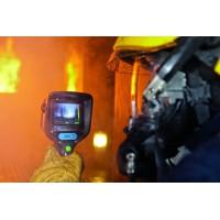 UCF 7000 - Caméra thermique ATEX 19200 pixels - Draeger