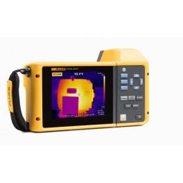 Caméra thermique FLUKE TiX520 - 76 800 pixels