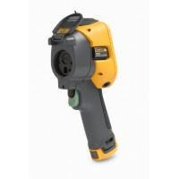 FLUKE TiS20 - Caméra thermique 10800 pixels