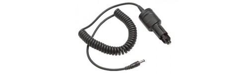 Câble et cordon